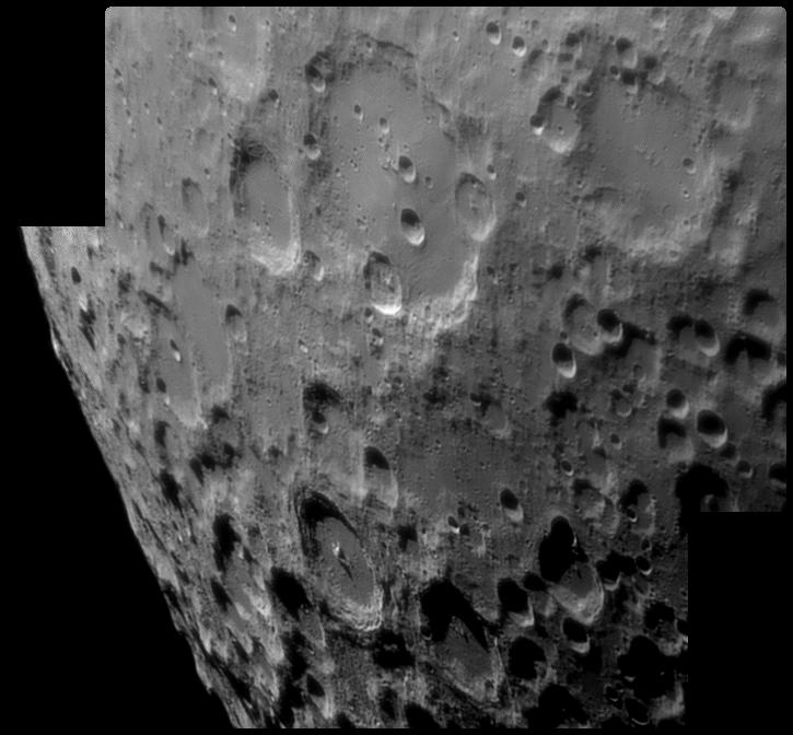moon0711010650-0704.jpg