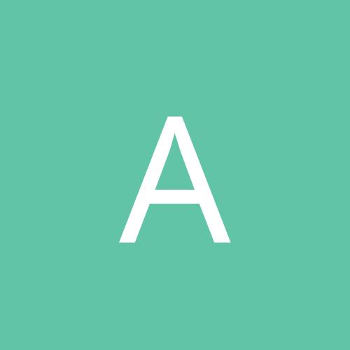 astromoine