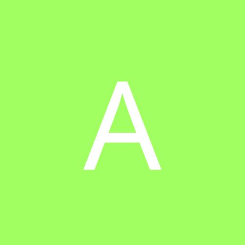 astrotux
