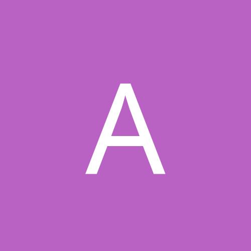 acrux974