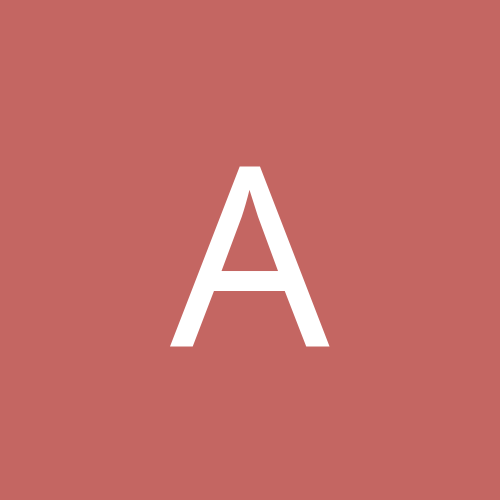 averytex