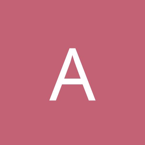 Astrophil
