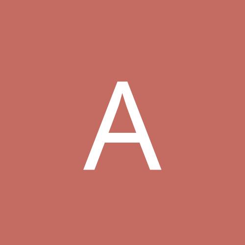Astrokylling