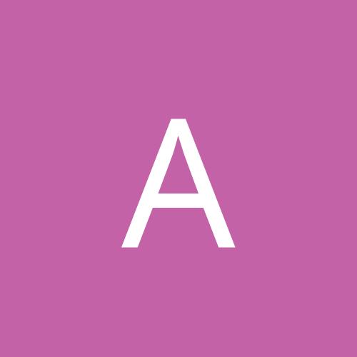 albedo38