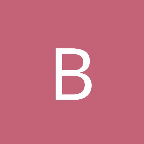 bboulant