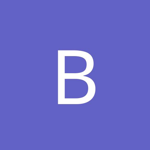 b.nomblot