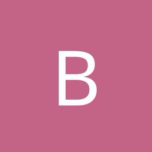 bernard spiteri