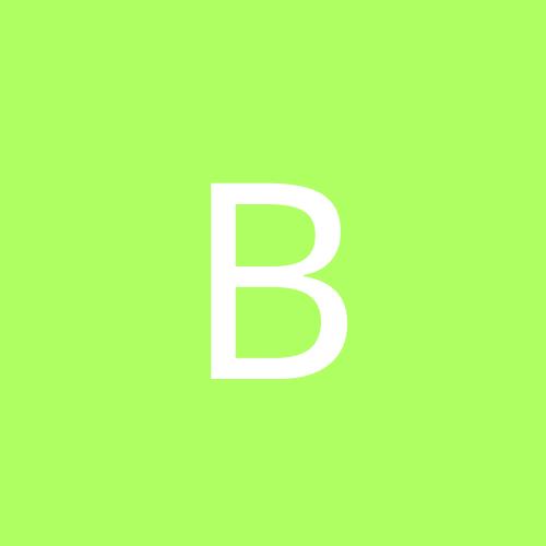 Bonnot