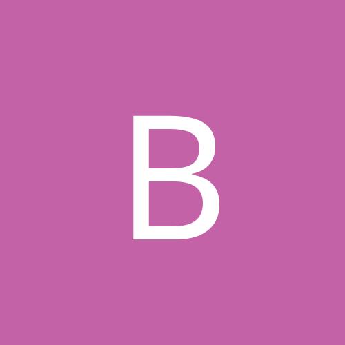 benoit1