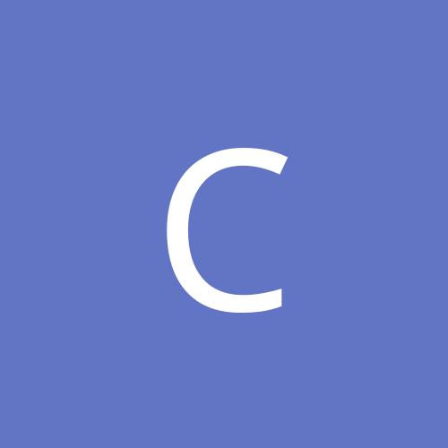 ceresius38