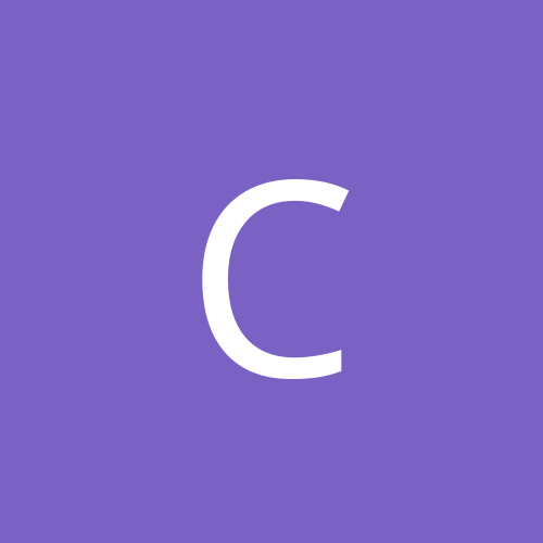 corsica_2