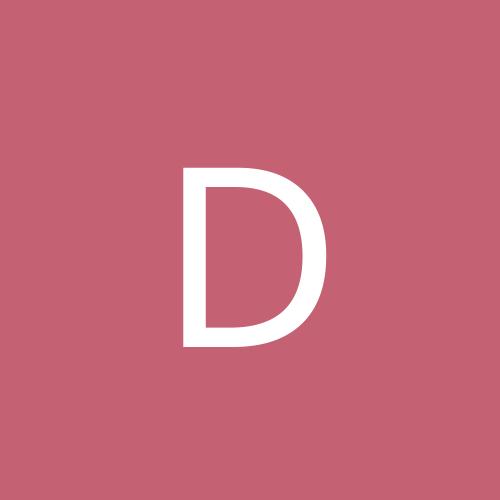 doublon_David