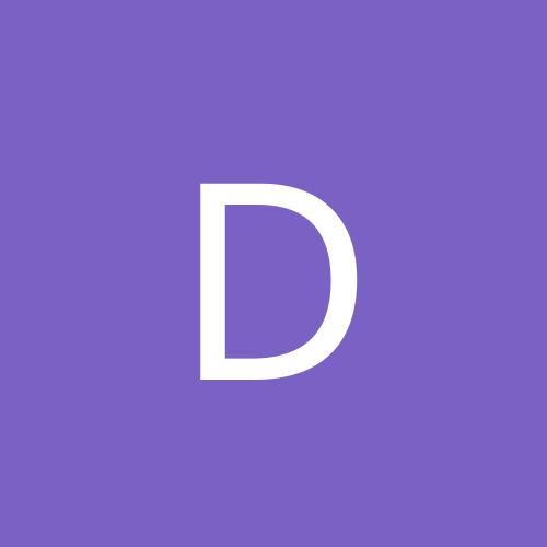 doublon_daniel