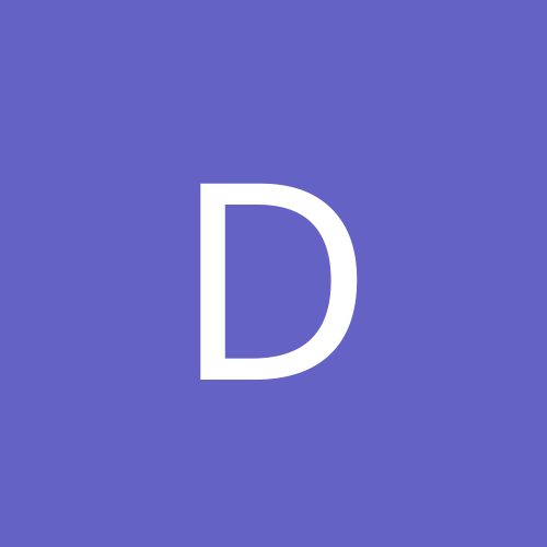 doublon_marco
