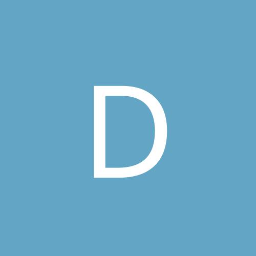 doublon_remi