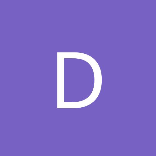 doublon_Vincent