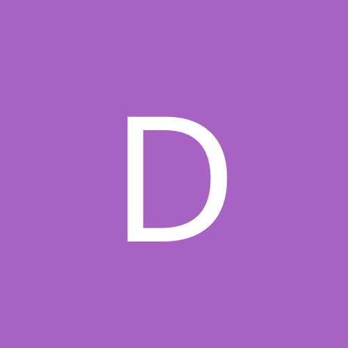 Dardarmotus31