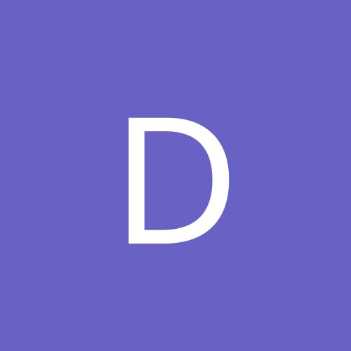 doublon_Frèd95