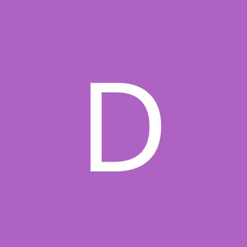 doublon_patrick