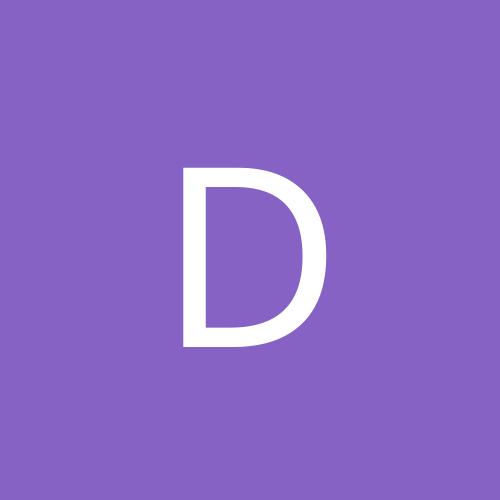 doublon_androméde