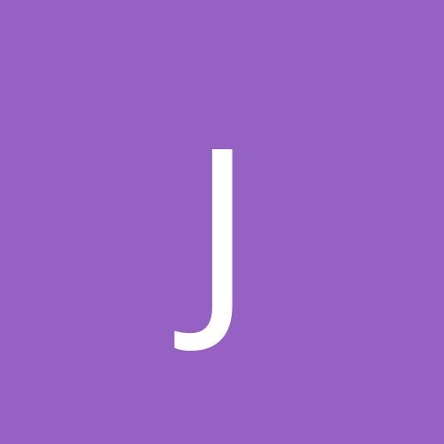 jeff31