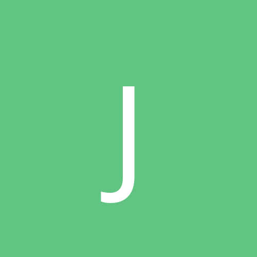 jl47400