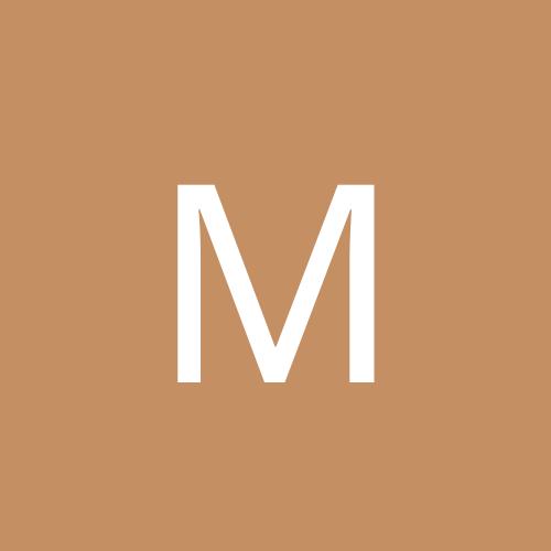 michel06330
