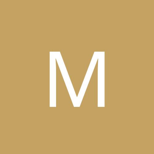 mcn66