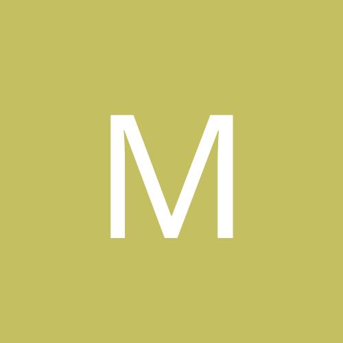 michelectron