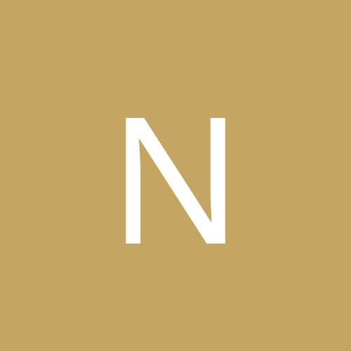 nicospace