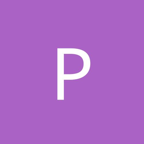 PLUTON42