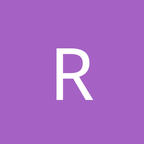 roger15