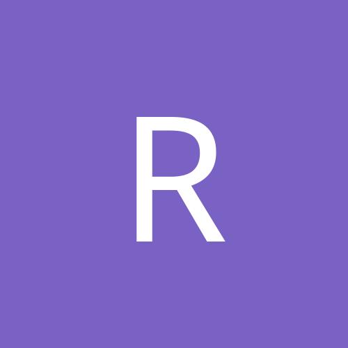 romainksh