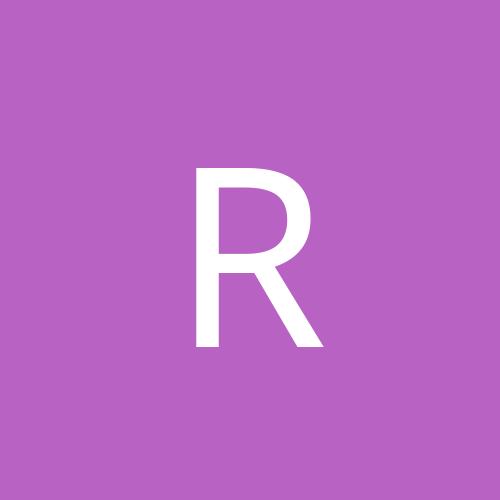 ramicourt02