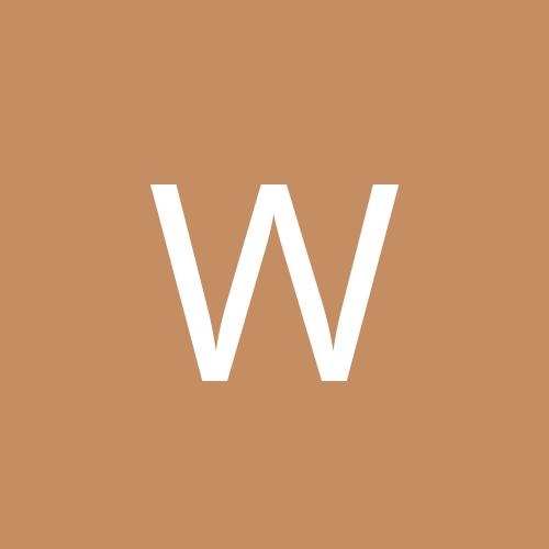 whiston