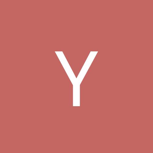 yenship
