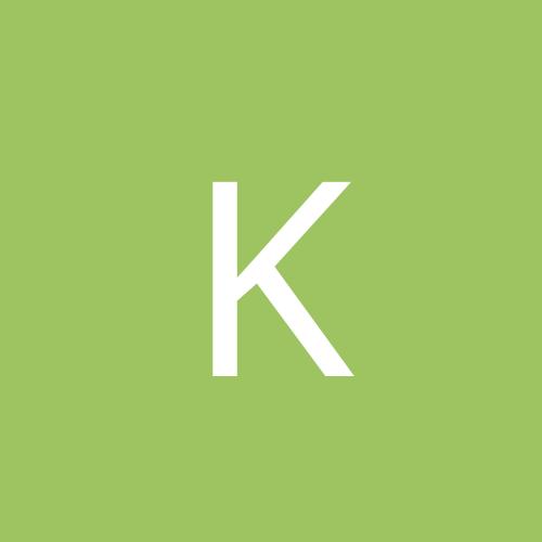 Kentaro2