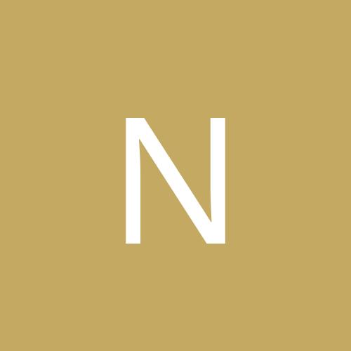 NEB91