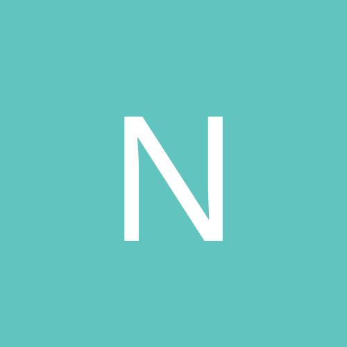 niconours