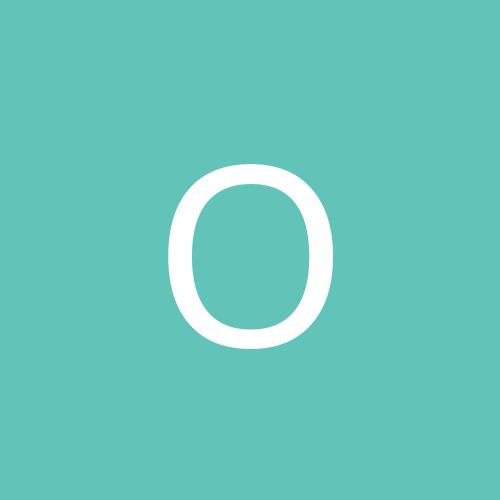 olivier PLANCHON