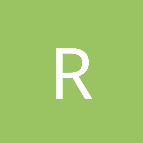 rico25