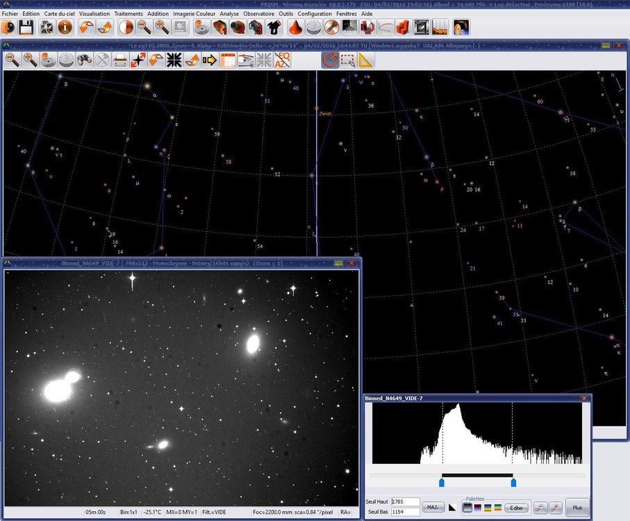 screen_1.thumb.JPG.2bc88502c9c175fdcc150e7c299761d1.JPG