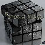 Brodin Alain