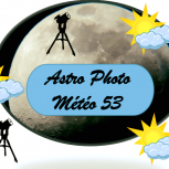 astrophotometeo53