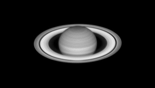 2017-06-17-0055_0-L_AS3_lapl5_ap32.png