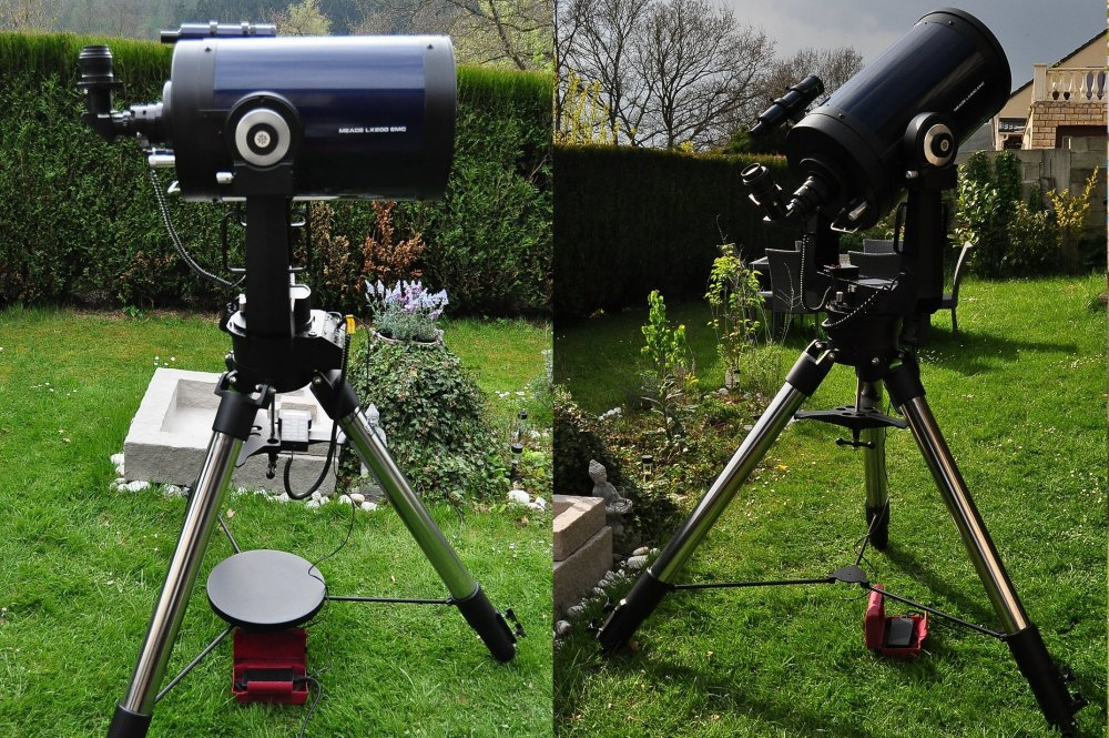 LX200 305mm.jpg
