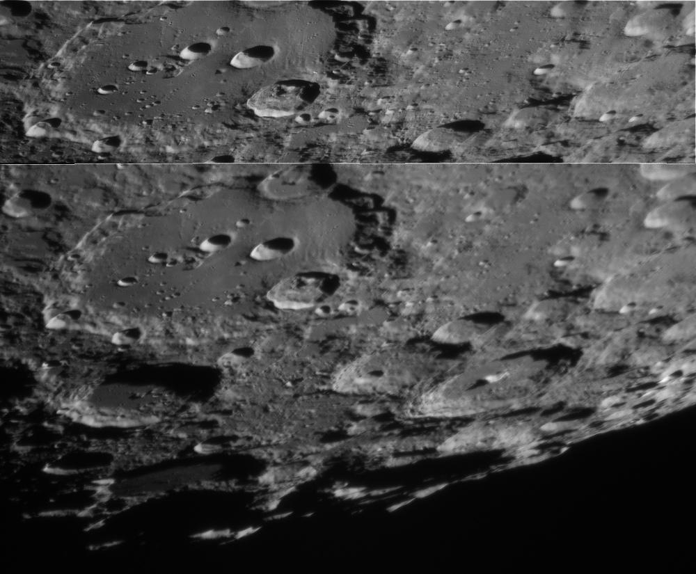 comparaison lunaire.jpg