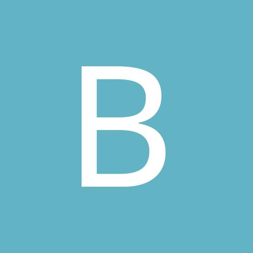 Bwino07