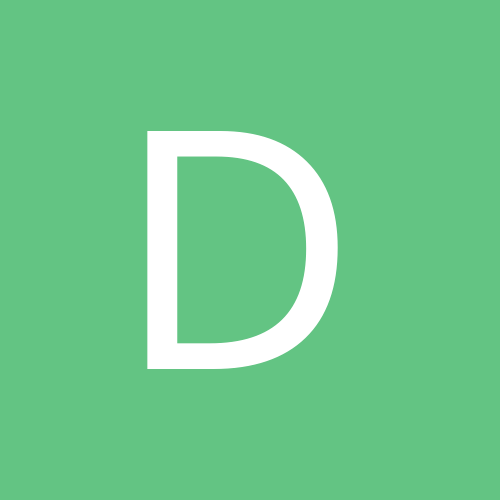 dranilc45
