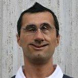 Matthieu Conjat